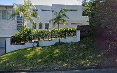12 Savoy Ave, East Killara NSW