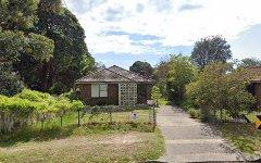 2 The Circle, Narraweena NSW