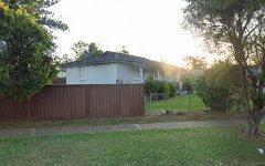 248 Woodstock Avenue, Whalan NSW