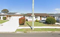 63A Russell Street, Emu Plains NSW