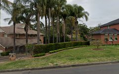 2/14 Penderlea Drive, West Pennant Hills NSW
