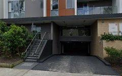 208/27 Merriwa Street, Gordon NSW