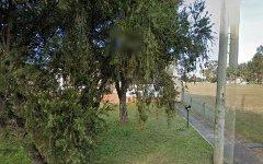 14 Tobruk Street, North St Marys NSW