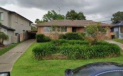 13 Broula Avenue, Baulkham Hills NSW