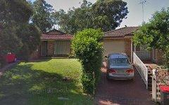 48 Sherwood Circuit, Penrith NSW