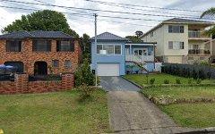 4 Lascelles Road, Narraweena NSW