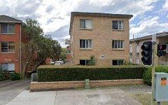 4/54 OAKS AVENUE, Dee Why NSW