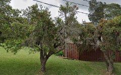 120 Peel Road, Baulkham Hills NSW