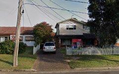 11 Wattle Avenue, North St Marys NSW
