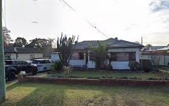 68 Jackaranda Road, North St Marys NSW