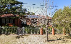 2 Adair Place, East Killara NSW