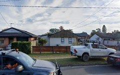 41 Debrincat Avenue, North St Marys NSW