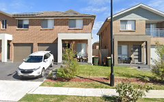 35 Waring Crescent, Plumpton NSW