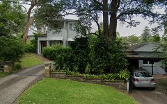64 Dumaresq Street, Gordon NSW