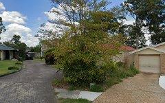 19B Brierley Crescent, Plumpton NSW