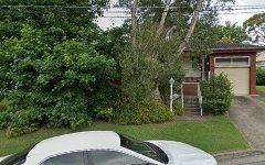 74 Cross Street, Baulkham Hills NSW