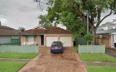 1A Hunter Street, Emu Plains NSW