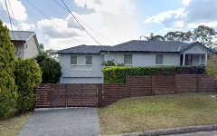 54 Parni Place, Frenchs Forest NSW