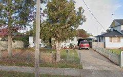 21A Poplar Street, North St Marys NSW