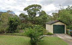 10 Bowen Avenue, Turramurra NSW