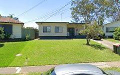 39a Patterson Road, Lalor Park NSW