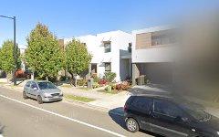 CN5123 Fairwater Boulevard, Blacktown NSW