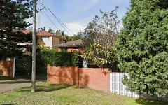 Upper/31 Delaigh Avenue, North Curl Curl NSW