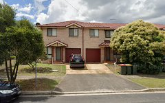 6 Abraham Street, Rooty Hill NSW