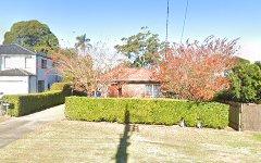 5 Devlin Road, North Epping NSW