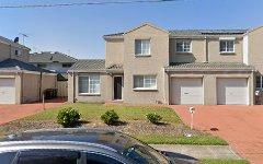 102 Great western hwy, Kingswood NSW