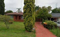 5 Delgaun Place, Baulkham Hills NSW