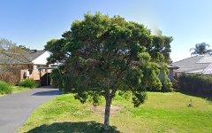 21 Mulheron Avenue, Baulkham Hills NSW