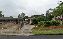 85 Seven Hills Rd, Baulkham Hills NSW
