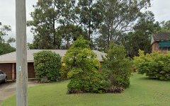 4 Bangalay Place, Leonay NSW