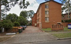 16/35 Hythe Street, Mount Druitt NSW