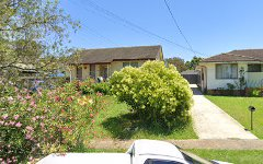 14a Mountfort Street, Lalor Park NSW