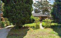 22 Duneba Avenue, West Pymble NSW