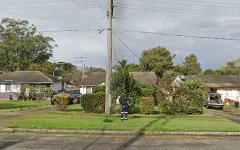 112 Jamison Road, South Penrith NSW