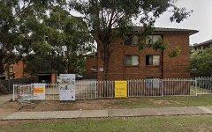 8/38 Luxford Road, Mount Druitt NSW