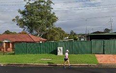 2/106 Jamison Road, South Penrith NSW