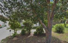 5 Thompson Avenue, St Marys NSW