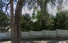 10 Lucasville Road, Glenbrook NSW
