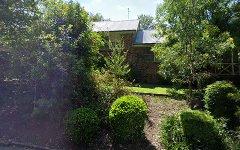8/21 Park Street, Glenbrook NSW