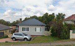 66 Lucas Road, Seven Hills NSW