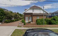 4/49 Australia Street, St Marys NSW