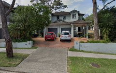 7 Amourin Street, North Manly NSW