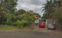 4 Robertson Avenue, Seven Hills NSW