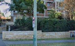 11/497 Pacific Highway, Killara NSW