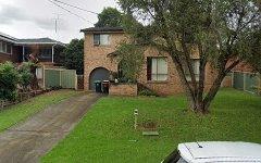 185 River Road, Leonay NSW