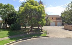 1/28 Victoria Street, Mount Druitt NSW